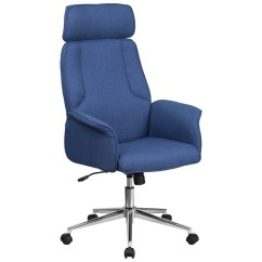 Office Chair High Seat Roman Exercise Equipment Ebern Designs Stoll Back Wayfair