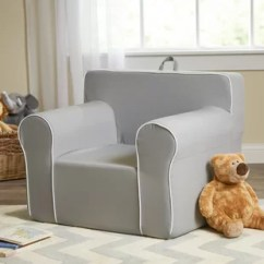 Chairs For Kids Room Patio Chair Cushions Oversized Wayfair My Comfy Personalized