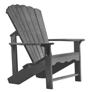 wayfair adirondack chairs two rocking outdoor chair save