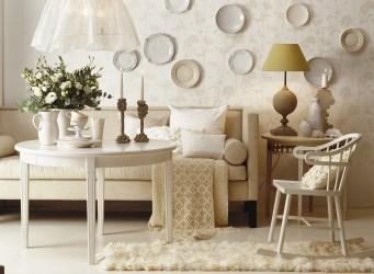The Ultimate Guide to Country Cottage Style: Country Decorating Ideas Wayfair
