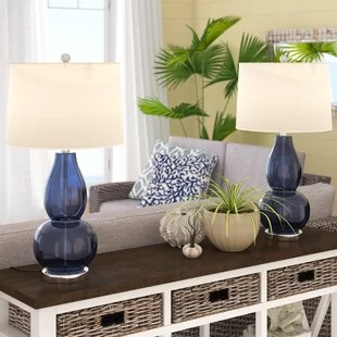 lamp living room framed pictures for sets you ll love wayfair quickview
