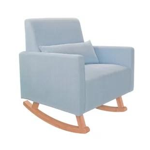 cheap modern rocking chair nursery canada gliders chairs allmodern quickview
