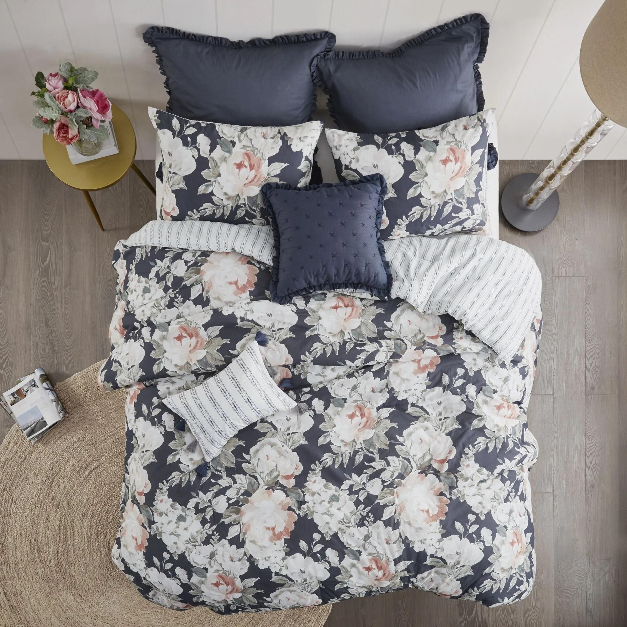 kids floor pillow case requires 5 king