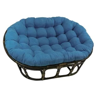 papasan chair frame and base dinner room chairs only wayfair quickview