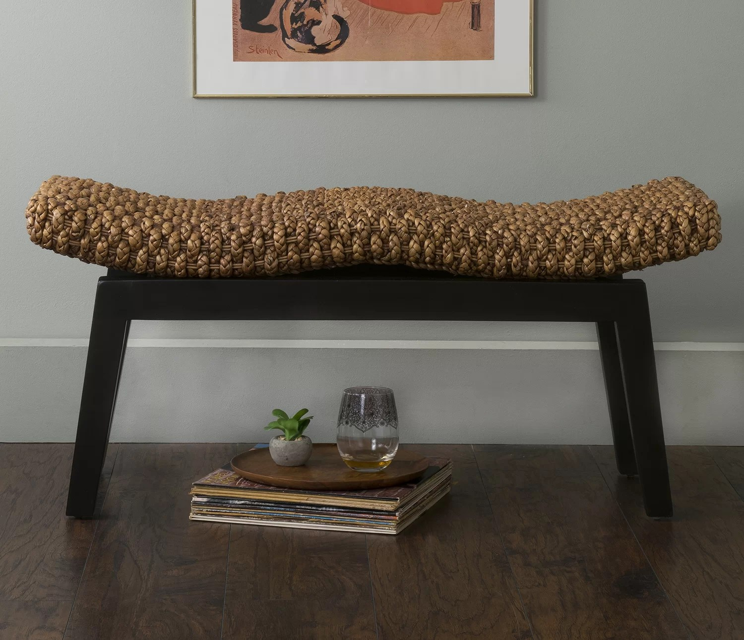 Small Entryway Benches You Ll Love In 2020 Wayfair