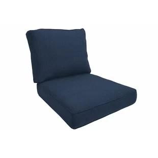 teen lounge chair high heel storage wayfair save