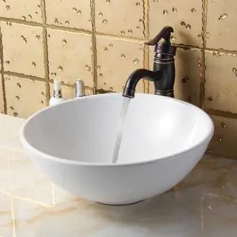 kohler bryant ceramic oval drop in
