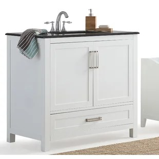 36 inch vanities you'll love | wayfair.ca
