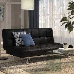 Moods 3 Seater Leather Sofa Bed Lazy Boy James Power Reclining Real Wayfair Co Uk Search Results For