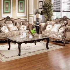 Cheap 2 Piece Living Room Sets Ideas Arranging Furniture Small Astoria Grand Peabody Set Reviews Wayfair Ca