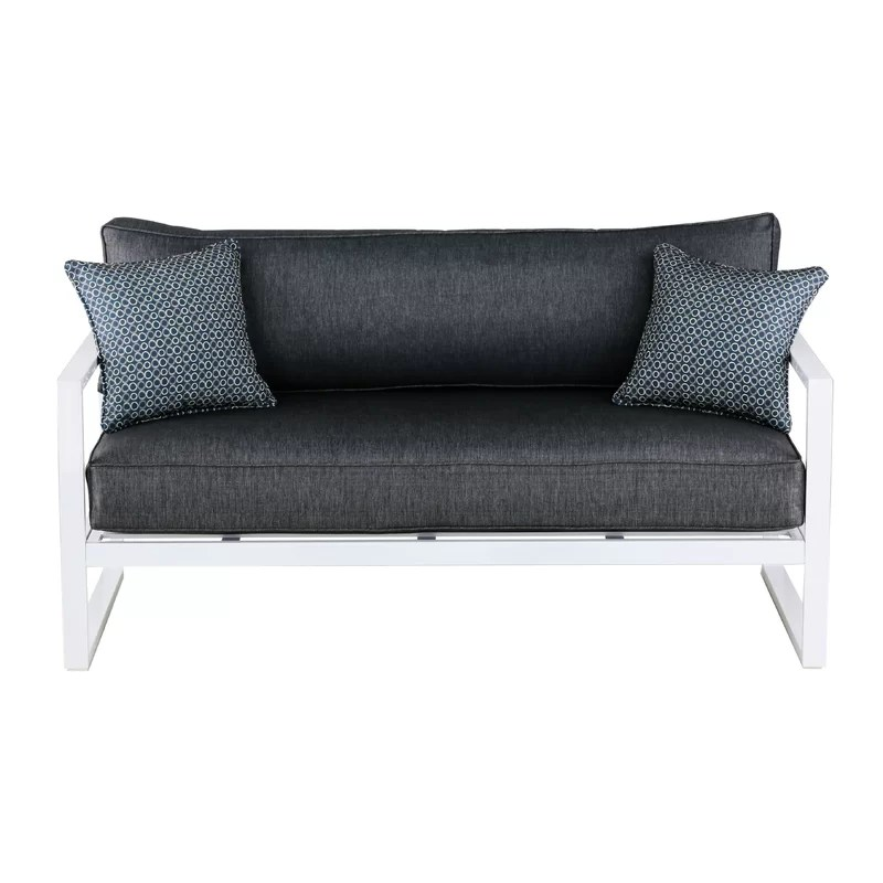 paloma sofa sofology and chaise covers leather sectional with cushions