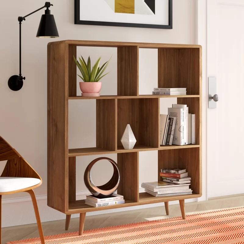 Modern Room Divider Panels