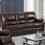Red Barrel Studio Koval Reclining 82 5 Pillow Top Arm Sofa Reviews Wayfair