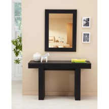 Garland Console Table & Allmodern