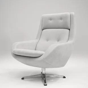 swivel lounge chairs pub table with 8 corrigan studio oscar chair herotoken