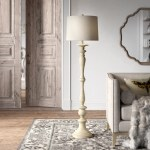 60 Column Floor Lamp Reviews Joss Main
