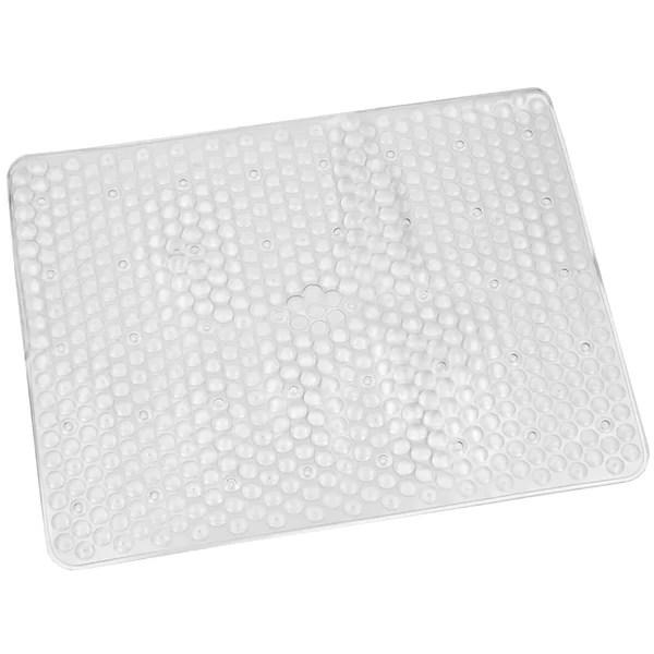 kitchen sink mats protectors