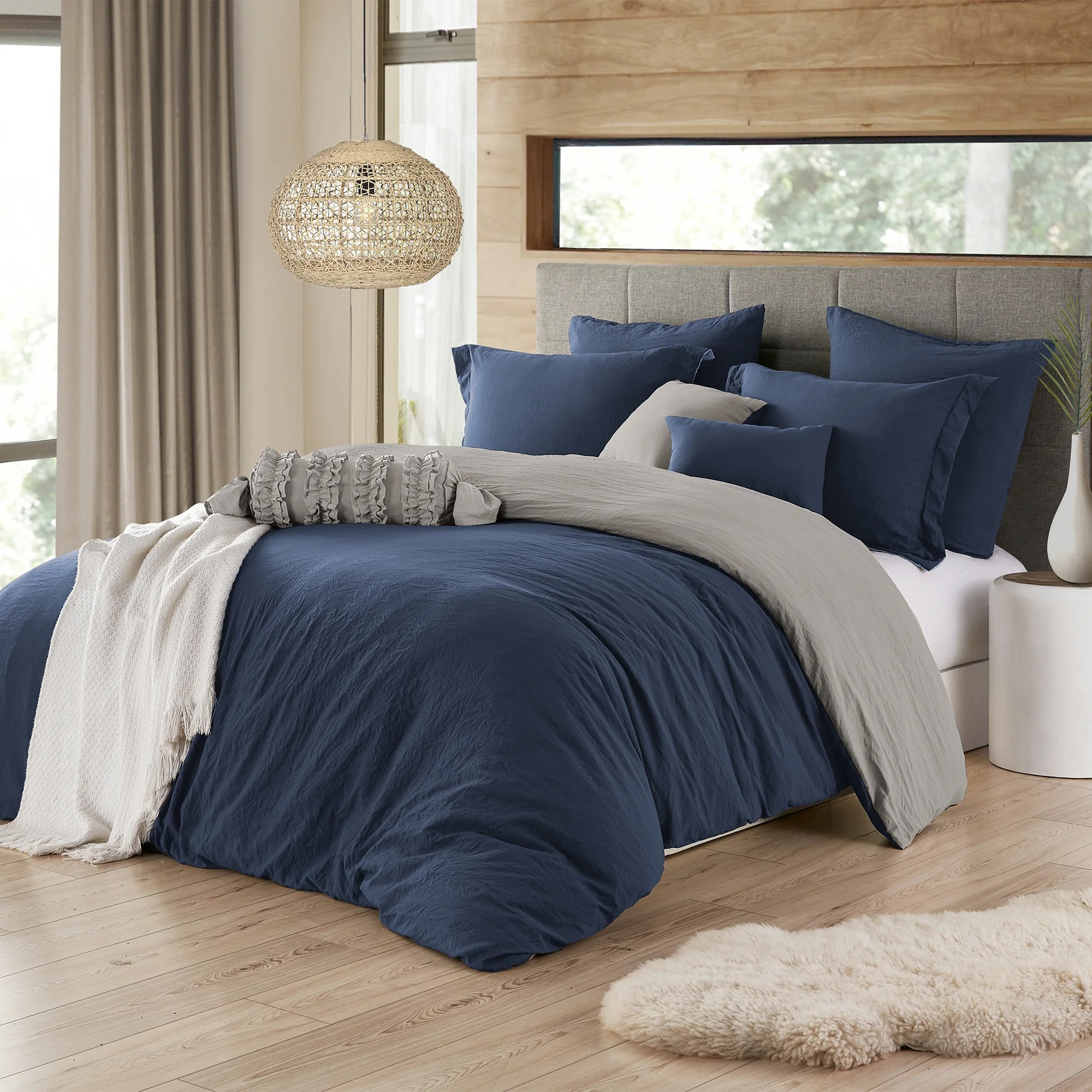 Duvet Covers Sets You Ll Love In 2021 Wayfair