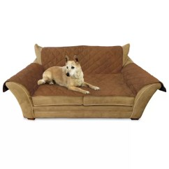 Armless Sectional Sofa Pet Protector Natuzzi Red Leather Friendly Slipcovers You Ll Love Wayfair Ca