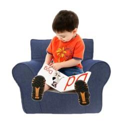 Fun Chairs For Kids Rooms Rope Chair Swing Furnishings Club And Ottoman Wayfair