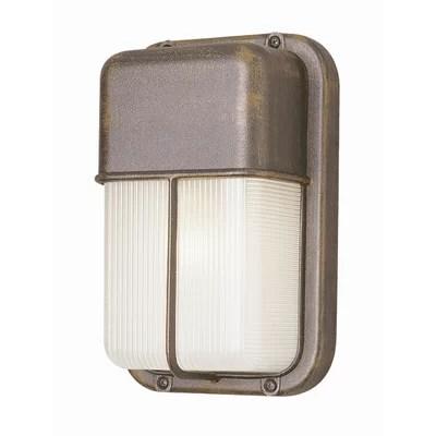transglobe lighting wayfair