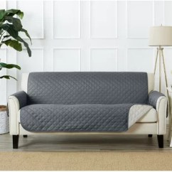 Stretch Morgan 1 Piece Sofa Furniture Cover Kivik Without Arms 4 Slipcover Wayfair Quickview