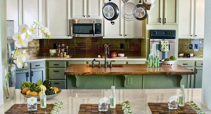 kitchen needs cabinet lights 18 things every foodie wayfair ca