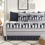 Extended Cyber Monday Sale On Daybed Covers Sets Wayfair