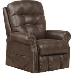 Big Man Lift Chair Latest Design Wayfair Quickview