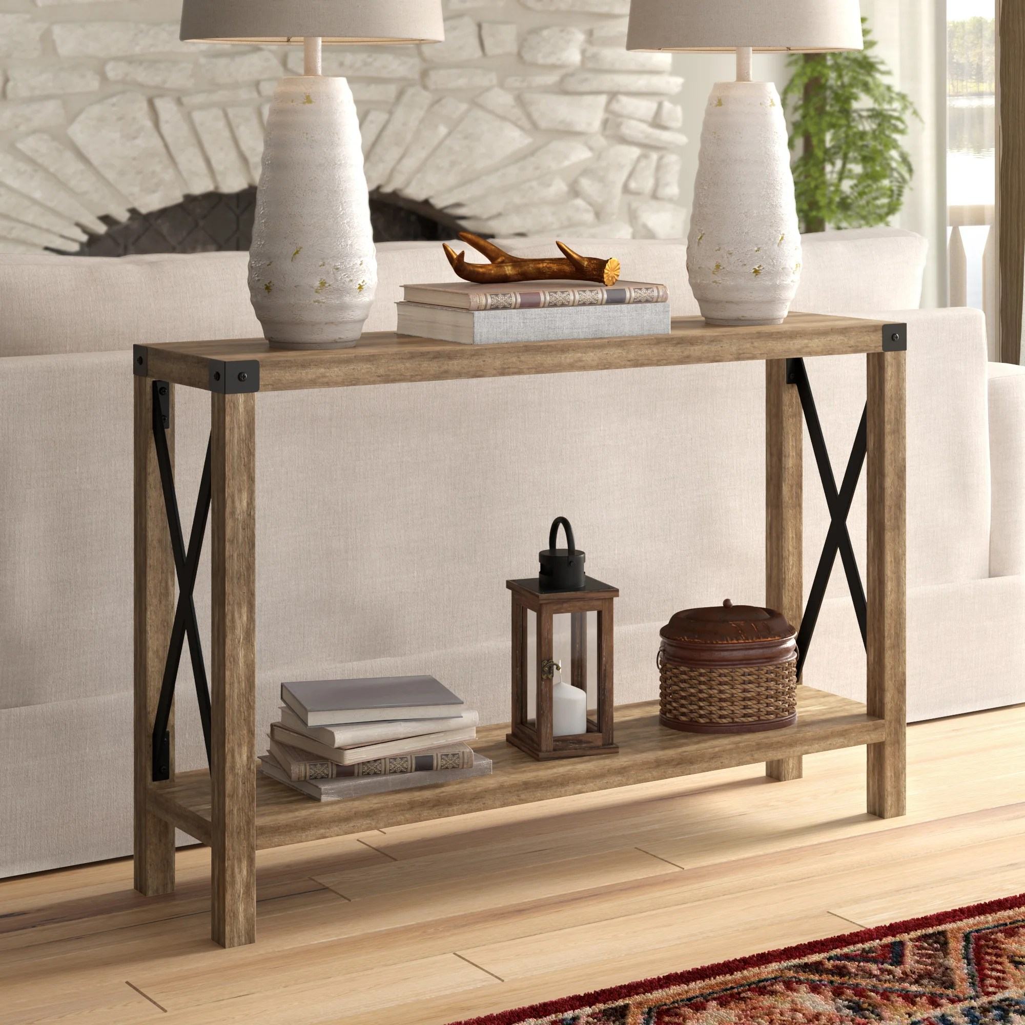 wayfair console tables on sale you ll