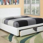 A J Homes Studio Valhalla Tufted Upholstered Storage Platform Bed Reviews