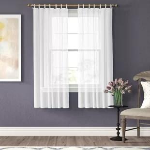 curtains drapes joss main