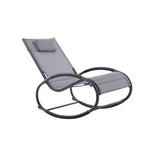 nursery rocking chair cushions uk parson covers ikea wayfair co quickview