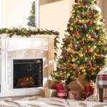 Christmas Tree Decoration Ideas With Photos Wayfair