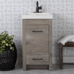 Wayfair Modern Farmhouse Bathroom Vanities You Ll Love In 2021