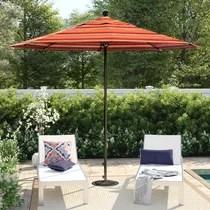 https www wayfair com outdoor sb1 sunbrella patio umbrellas c531556 a1370 2475 html