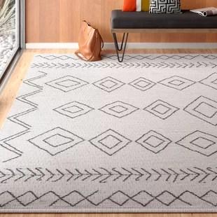 hive ivory black indoor outdoor area rug