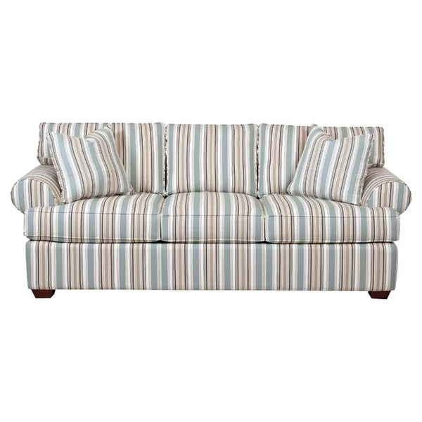 delaney futon sofa bed 3 piece living room set drape curtains for klaussner furniture reviews wayfair