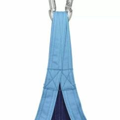 Hanging Kids Chair Swivel Tree Stand Zoomie Iddings Pod Hammock Swing Reviews
