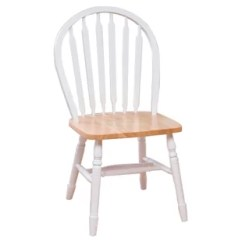 Windsor Chair With Arms Beds Chairs Joss Main Quickview