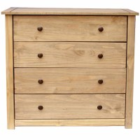 Andover Mills Panama Chest of Drawers & Reviews | Wayfair ...