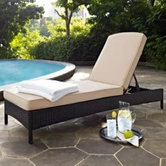Summer Chaise Lounge Chairs Bean Bag Chair Covers Only Canada Pool Wayfair Quickview