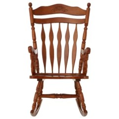 Bent Wood Rocking Chair High Back Swivel Rocker Patio Chairs Bentwood Wayfair Co Uk Melchior