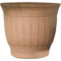 Estelle Plastic/Resin Pot Planter