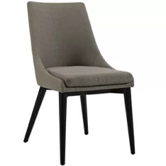 Dining Chairs With Arms Upholstered Gaming Chair Desk Modern Allmodern Quickview