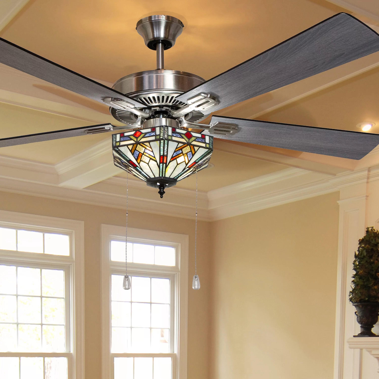 https www wayfair com lighting sb1 rustic ceiling fans c1786439 a1851 269102 html