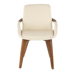 Dining Chair With Armrest Garden Chairs For Sale Arm Rest Wayfair Quickview