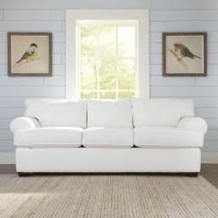 Square Sofa Beds Affinity 2 Piece Motion And Loveseat Birch Lane Heritage Arrighetto Bed Sleeper Reviews