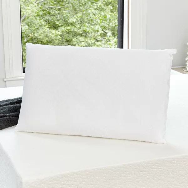 full size pillows