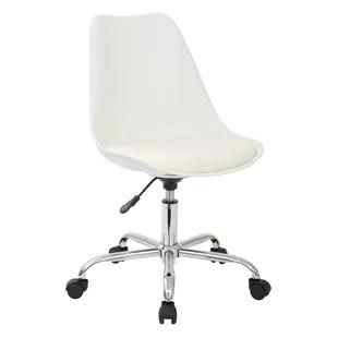 cheap desk chairs plus size folding lawn white you ll love wayfair quickview